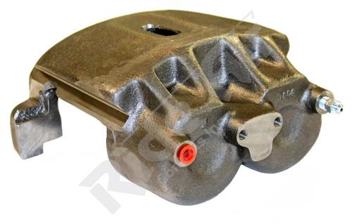 "Hydraulic Caliper (2.88"" Bendix) (RAD55250)"