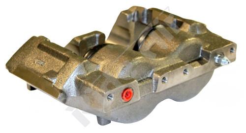 """Hydraulic Caliper (2.50"""" Dayton Walther) (RAD55251)"""