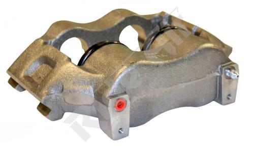 """Hydraulic Caliper (2.88"""" Dayton Walther) (RAD55252)"""