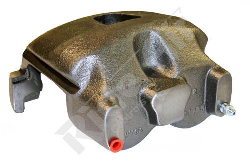"Hydraulic Caliper (2.60"" Bendix) (RAD55313)"