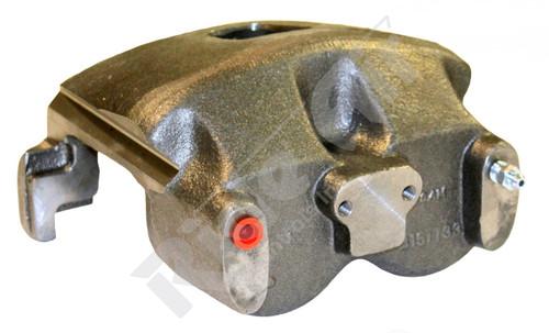 "Hydraulic Caliper (2.60"" Bendix) (RAD55314)"