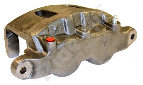 Hydraulic Caliper (66mm Bosch) (RAD55849)