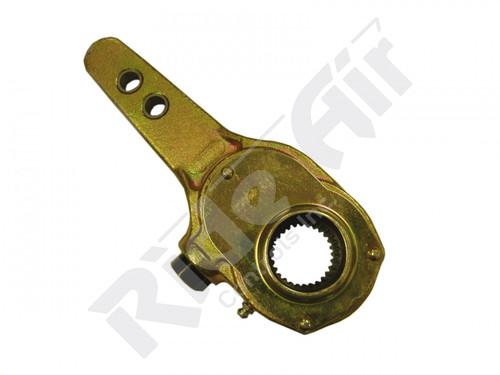 """Manual Slack Adjuster - 28 Spline, 5"""", 6"""" (RVKN44051)"""