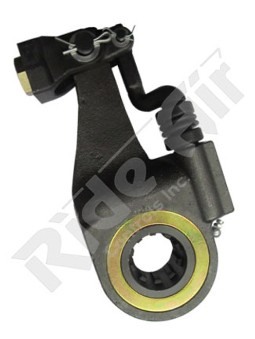 "Auto Slack Adjuster - 10 Spline, 1 1/4"" - 5 1/2"" (RV065164)"