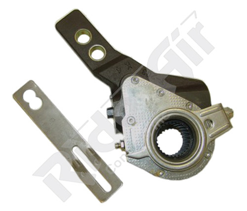 "Auto Slack Adjuster - 28 Spline, 1 1/2"" - 5"", 6"" (RV400-10140)"