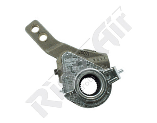 "Auto Slack Adjuster - 28 Spline, 1 1/2"" - 5.5"", 6.5"" (RV400-10141)"