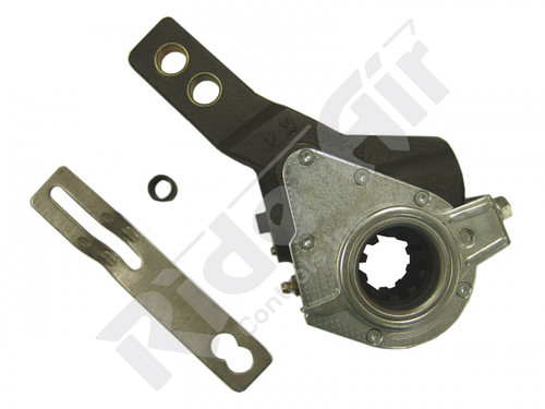 "Auto Slack Adjuster - 10 Spline, 1 1/2"" - 5.5"", 6.5"" (RV400-10143)"
