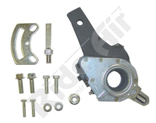 "Auto Slack Adjuster - 28 Spline, 1 1/2"" - 5.5"" (RV400-10211)"
