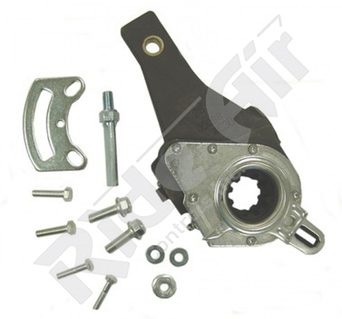 "Auto Slack Adjuster - 10 Spline, 1 1/2"" - 6"" (RV400-10216)"
