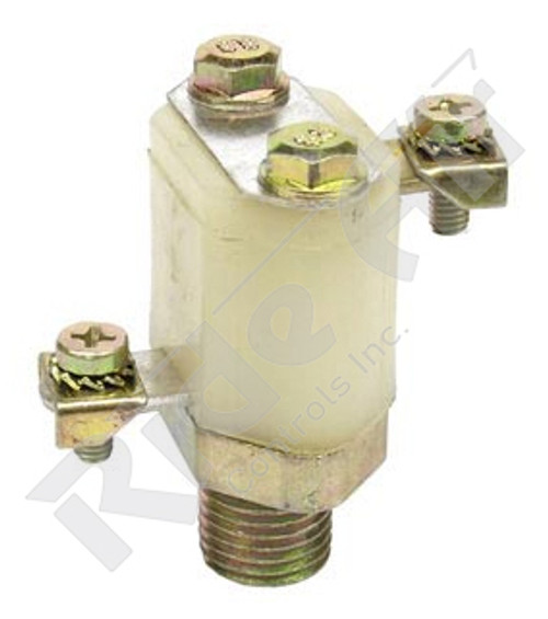 Low Pressure Switch (3) (RV228750)