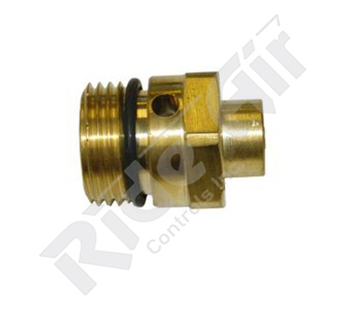 ST-4 Safety Valve (131081)