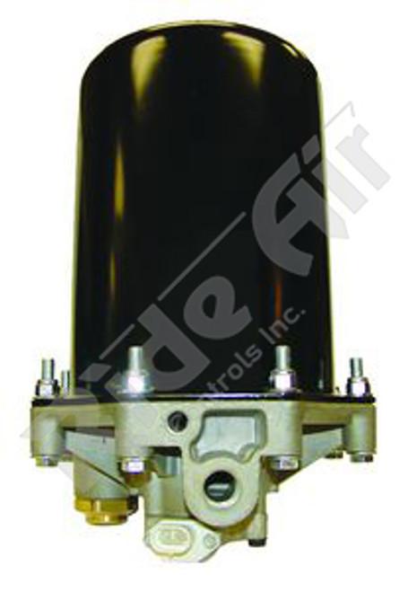 Model 9 Dryer (109685-G)