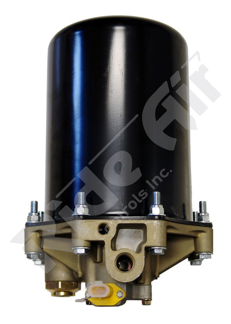 Model 9 Dryer (24V, 100W) (800243-G)