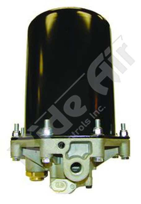 Model 9 Air Dryer (4-Line) (065647-G)