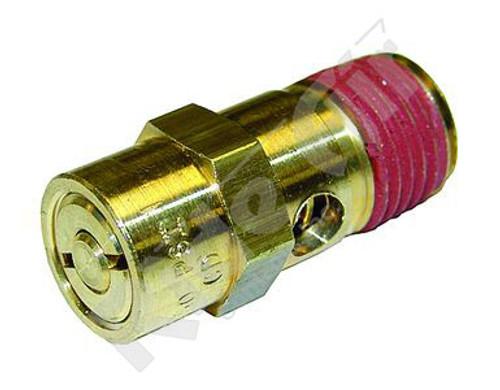 Pressure Relief Valve (150 PSI) (800350-150)