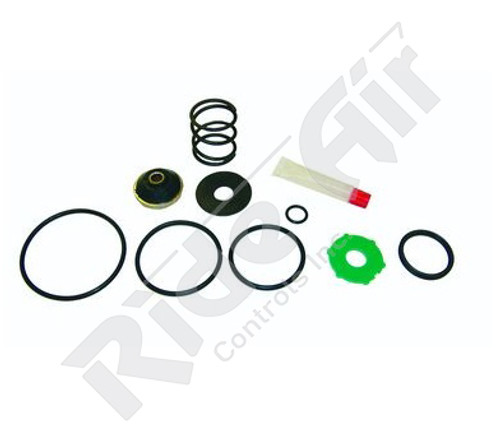 Model 9 Purge Valve Kit (Old Style) (5004336-G3)