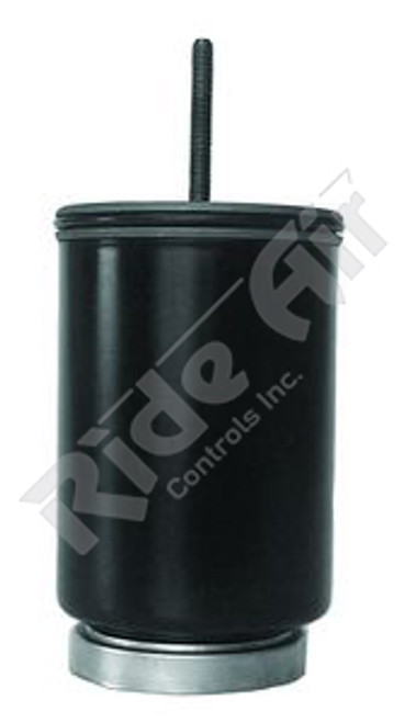 Model 2 Desiccant Cartridge (101900-G3)