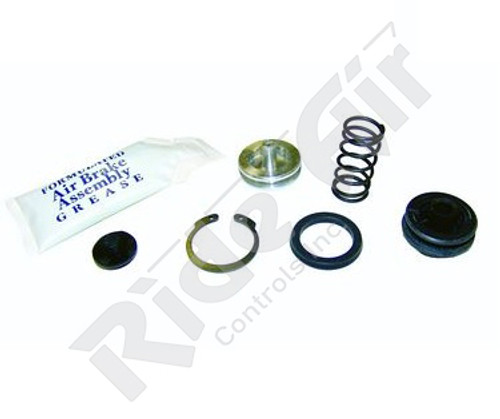 System Saver Turbo Cut-Off Kit (R950013-G3)