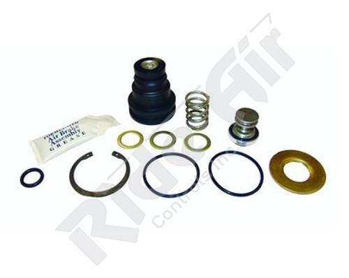 System Saver Purge Valve Kit (R950014-G3)