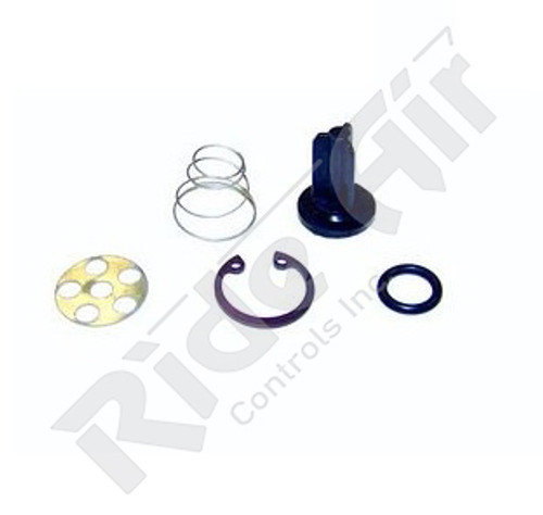 System Saver Dryer Check Valve Kit (R950017-G3)