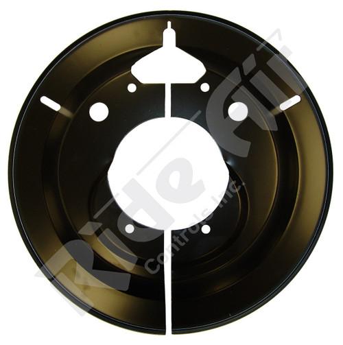Dust Shield (Trailer Axle) (RA600)