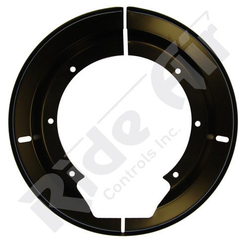 RA601 - Dust Shield (Drive Axle)
