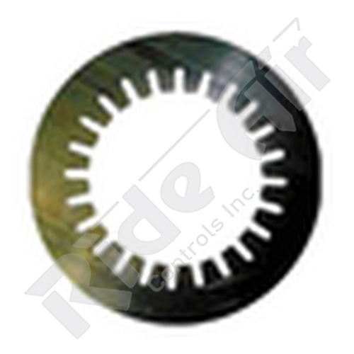 S-32 Lock (S-32 LOCK)