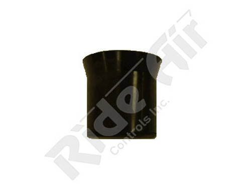 Replacement Plug for RA913 (RA913A)