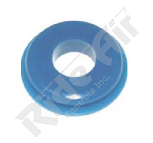 RT36011 - Blue Urethane Seal