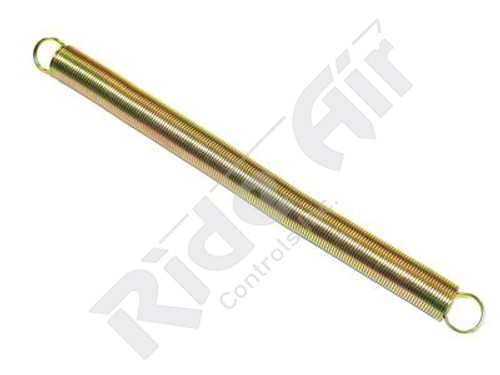 "13"" Hose Support Spring (RT34015)"