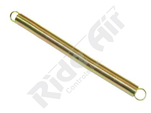 "25 1/2"" Hose Support Spring (RT34017)"