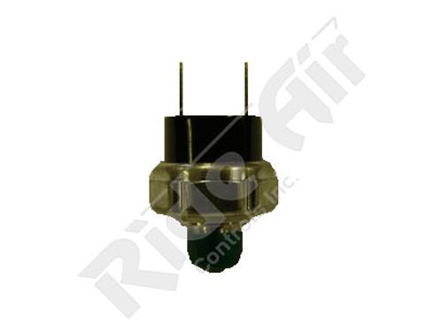 Pressure Switch (994058S)