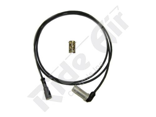 "ABS Sensor (79"") 90° (955342)"