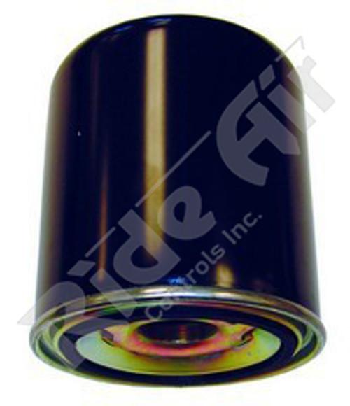 System Saver Coalescing Desiccant Cartridge (950068-G3)