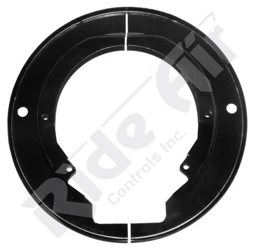 Dust Shield (Eaton) (RA604)