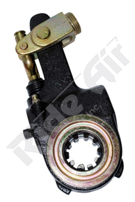 """Auto Slack Adjuster - 10 Spline - 1 1/2"""" - 5 1/2"""" (Drive Axle) (RVAS1132)"""