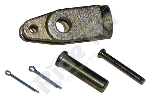 "Clevis Assembly (5/8"" Thread) (RVAS3000)"