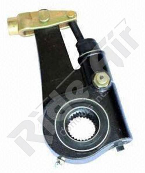 "Auto Slack Adjuster - 28 Spline - 1 1/2"" - 5 1/2"" (Drive Axle) (RV801073)"