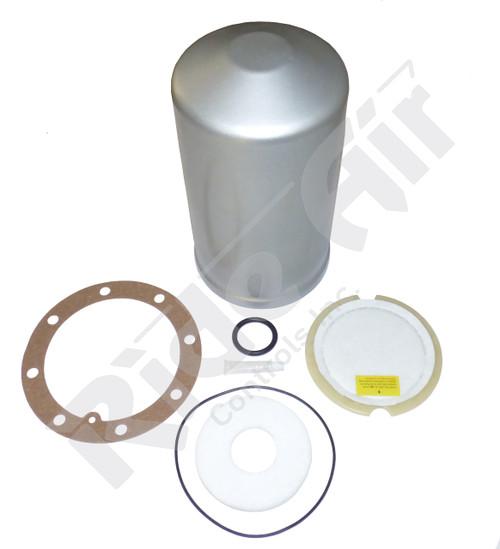 T-2000 Desiccant Cartridge W/Coalescing Kit (710000PG)