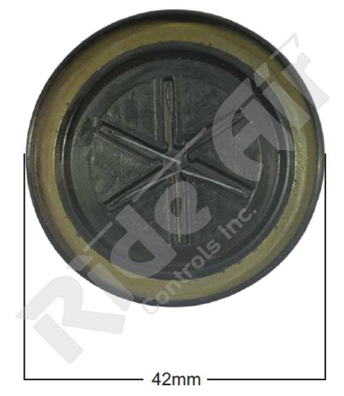 Actuator Seal (RAD10250)