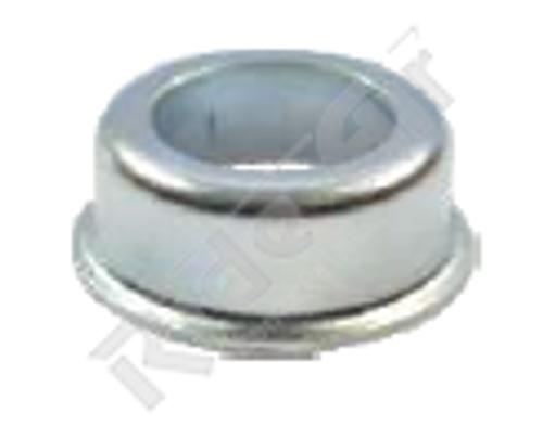 Pin Ring (RADS1)