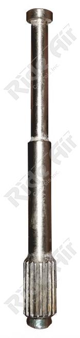 Long Sensor Holder (RAD10371)
