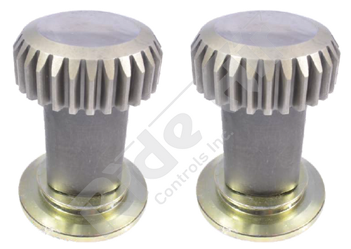 RAD20145 - Tappet/Calibration Gear