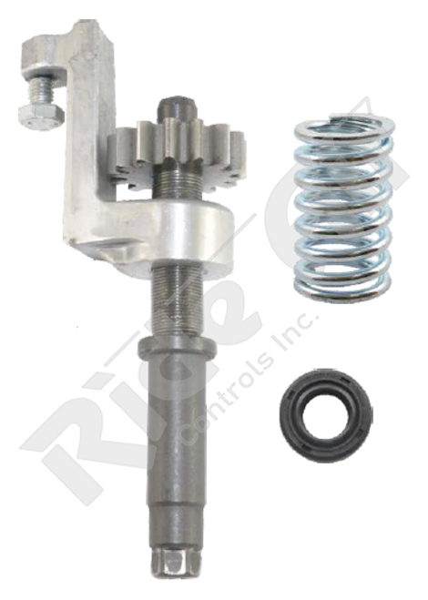 RAD20149 - Adjuster
