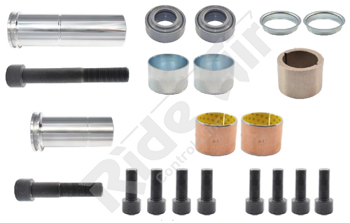 Guide Pin Kit (RAD20238)