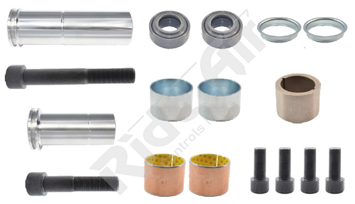 Guide Pin Kit (RAD20239)