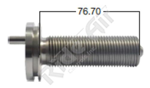 RAD30109 - Caliper Bolt