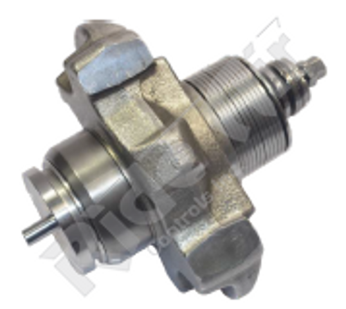 Adjuster (RAD30168)