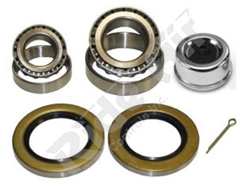 RD604-EZ - Bearing & Seal Kit (Fits RD8-201-90)