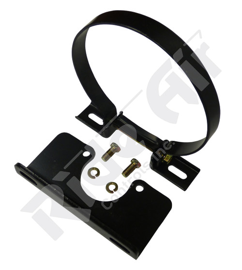 Model IP Bracket Kit (5001247-G3)